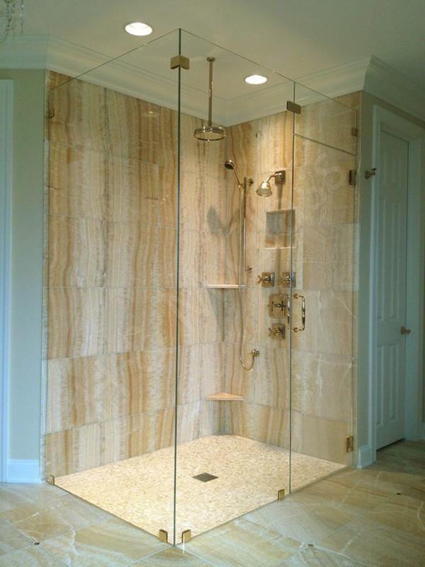 Bathroom Design Concepts 136 best bathroom designs images on pinterest   bathroom designs