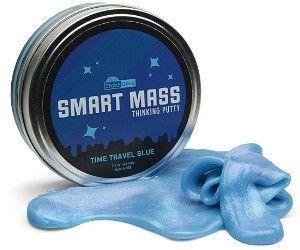 Smart Mass Thinking Putty