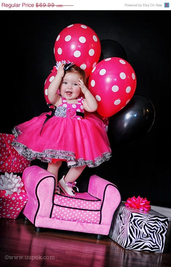 13 Best Omg Baby Images On Pinterest Minnie Mouse Party