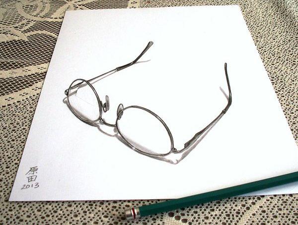 3d-pencil-drawing