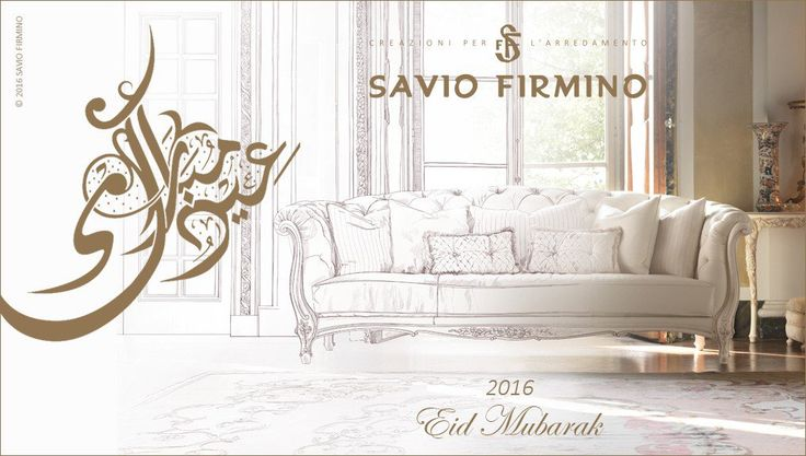 Eid Mubarak 2016 to all our Muslim friends! #eidmubarak2016 #celebration