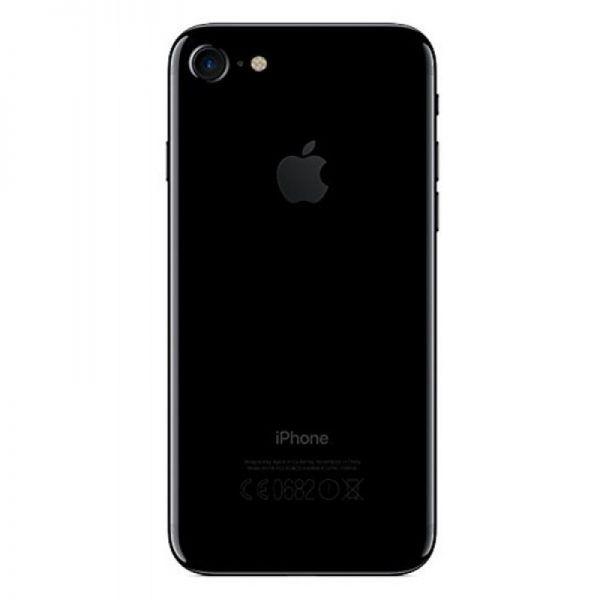 Apple Iphone 7 Jet Black 32gb Iphone Iphone 7 Jet Black Apple Iphone
