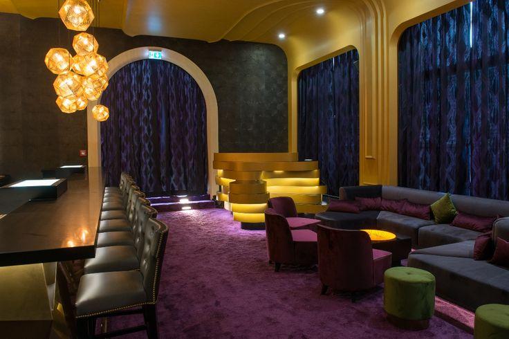 La casino de Baden Baden en Allemagne avec ses sièges Collinet https://www.collinet-sieges.fr/actualites/casino-baden-baden