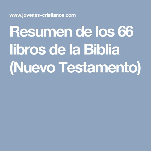 Matrimonio Biblia Nuevo Testamento : Más de ideas fantásticas sobre biblia nuevo testamento