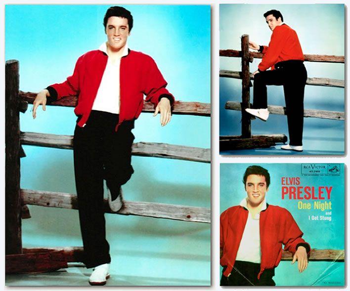 Elvis Presley rar jailhouse Rock youtube Video Free Download