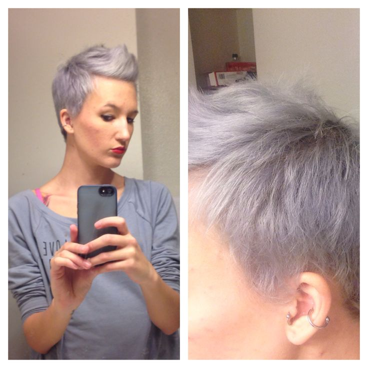 Aveda S Blue Malva Conditioner On Bleached Hair Turns