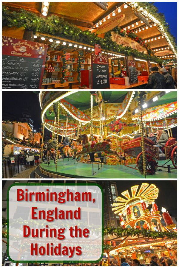 Christmas In England 3 Holiday Events Near London Christmas In England Holidays In England Christmas In Europe