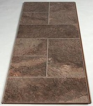 Shaw Classic Charm Laminate Flooring Luxurious Laminate