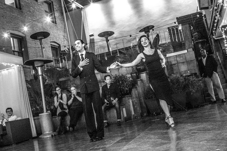 LATA-tango-performance-5821.jpg #tango #argentine tango #macana brothers #los hermanos #los angeles #milonga  LA Tango Academy offers weekly beginner tango lessons: http://latangoacademy.com http:latangoacademy.com