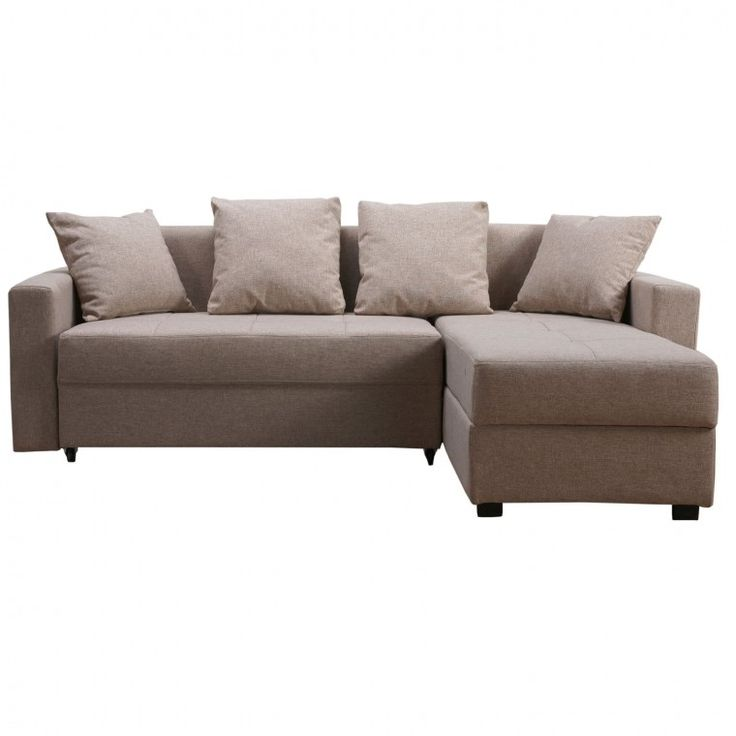 astounding best sofa bed for everyday use. 19 Amazing Platform Sofa Bed Photograph Designer 184 best images on Pinterest  3 4 beds Daybeds and Sofas