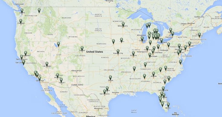 Dc Universe City Map map of dc universe my blog gotham city great krypton particle with 830 X 438