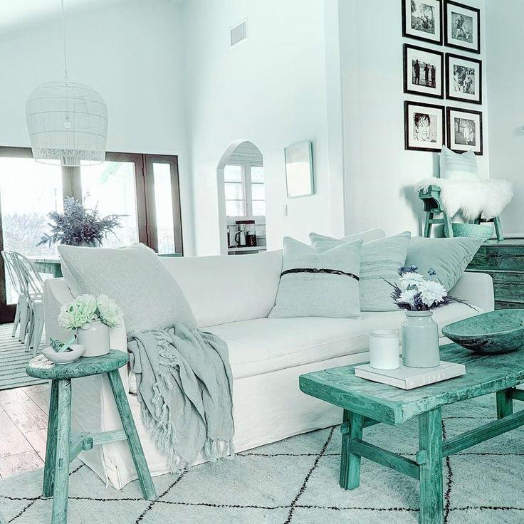 Decor, Home Decor, Affordable