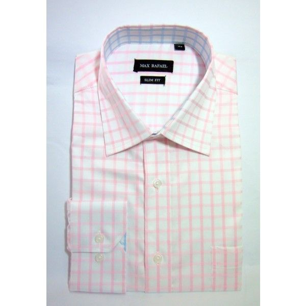 22 Best Images About Max Rafael Dress Shirts On Pinterest
