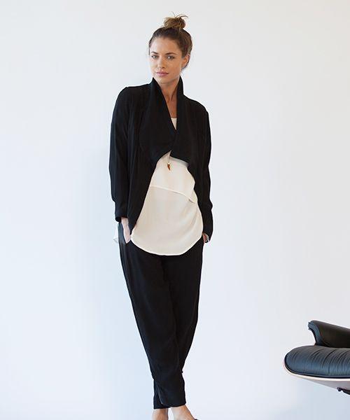 http://theark.com.au/lookbook/Winter14/#winter_outfit_21