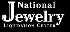 What Is White Gold Re-dipping And How Often Should You Do It? | National Jewelry Liquidation Center