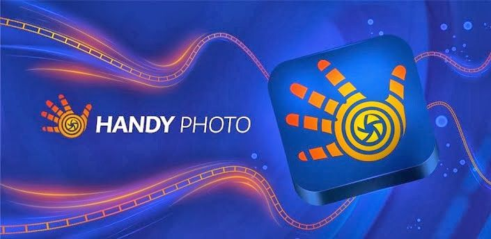 Handy Photo v2.1.0 APK  http://momojustshare.blogspot.com/2014/07/app-handy-photo-v210-apk.html