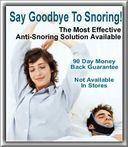#1 Snoring Solutions | Top Stop Snoring Solution That Works #solutions_for_snoring #snoring_solutions #StopSnoringSigns
