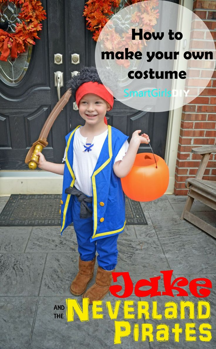 Land O Lakes Girl Costume