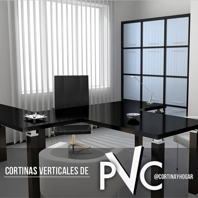 1000 ideas about cortinas de oficina en pinterest - Casa diez cortinas ...