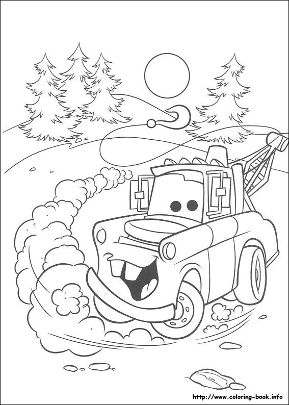 Fantastic Car Coloring Book Thin Transformers Coloring Book Solid Glassjaw Coloring Book Mario Coloring Book Youthful Flower Coloring Books SoftJapanese Coloring Books 45 Best Cars Images On Pinterest | Coloring Sheets, Drawings And ..