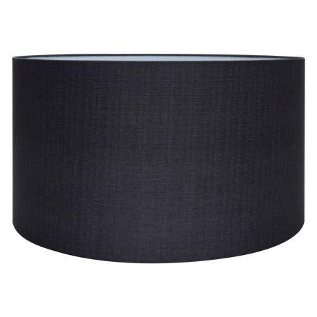 MIDNIGHT 51x28cm drum shade Freedom $40