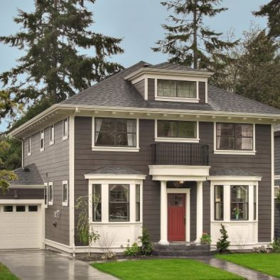 74 best images about house siding ideas on pinterest for House exterior colour planner