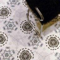28 best Pavimenti e Rivestimenti images on Pinterest | Tiles ...