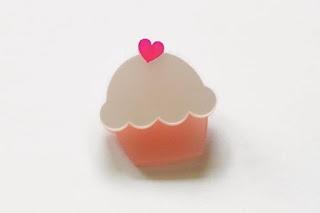 cupcake pastel