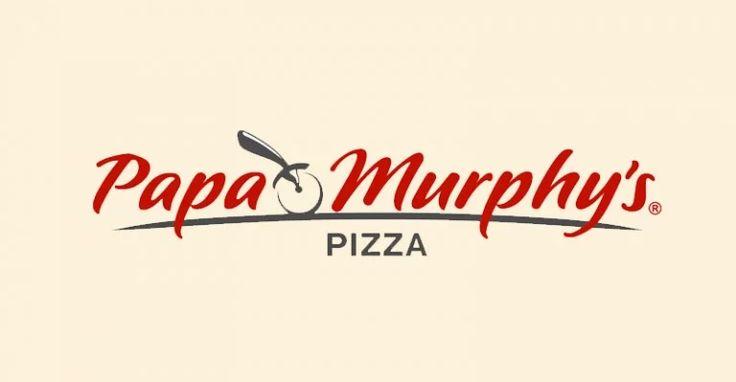 Papa Murphy's Gluten-Free Menu