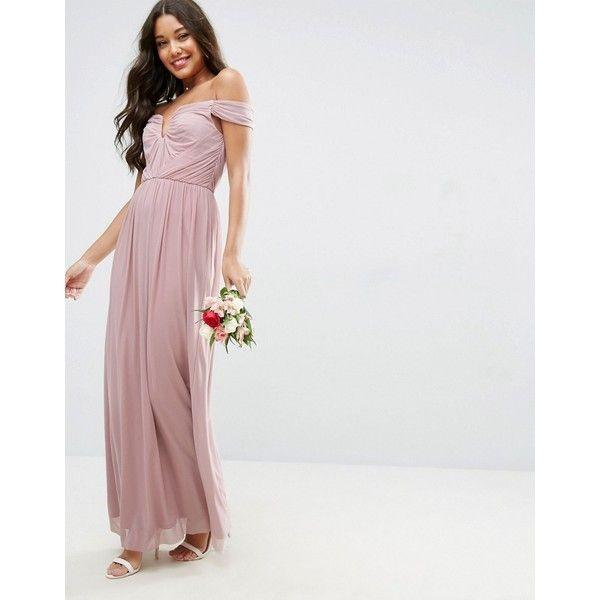25+ Best Ideas About Asos Wedding Dress On Pinterest