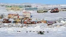 Iristel moves into Iqaluit, challenging BCE's NorthwesTel in Nunavut