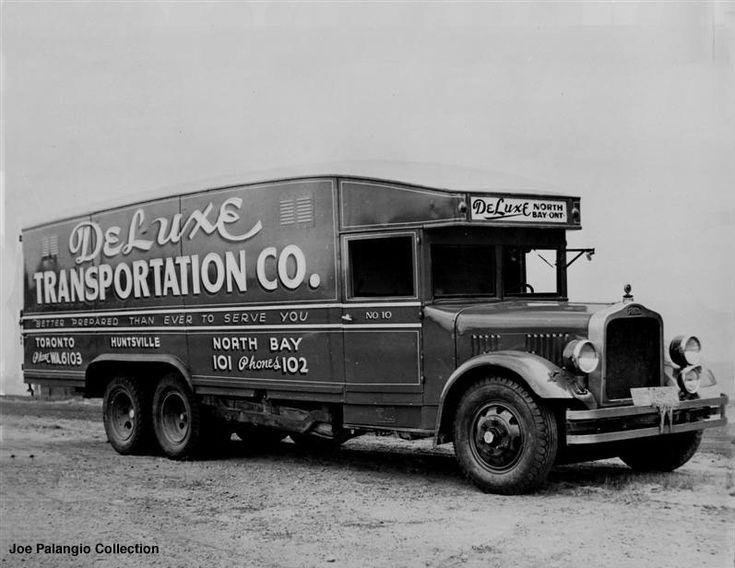 1931-white-1st-moving-van-a.jpg (797×616)