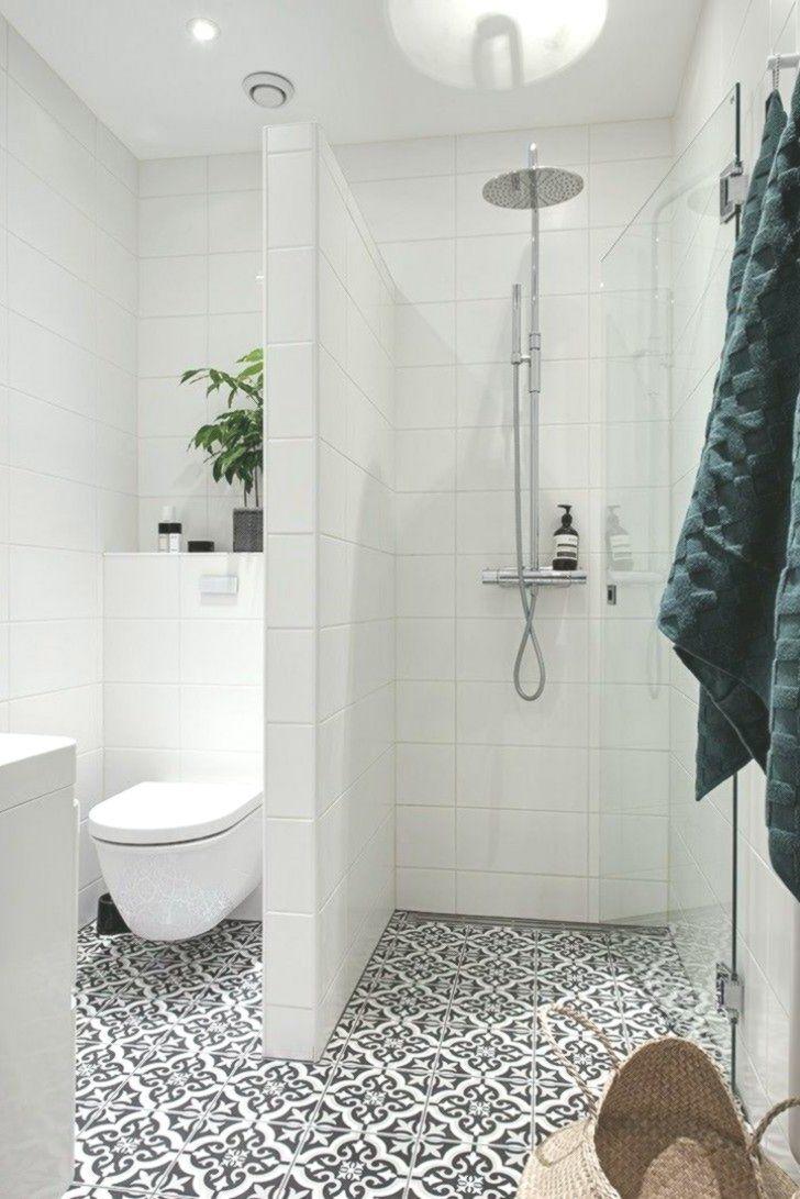 24 Wunderbare Ideen Um Ein Kleines Badezimmer In Den Schonsten Ort Des Hauses D Kleine Badezimmer Design Kleines Bad Dekorieren Badezimmer Renovierungen