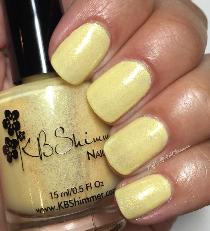 Unusual Fast And Easy Nail Art Big Marc Jacobs Nail Polish Review Regular Gel Nail Polish Design Ideas Dmso Nail Fungus Old Nail Art With Toothpick Videos PinkOrly Nail Polish Colors 1000  Images About 2016 My Nail Polish Obsession Swatches On Pinterest