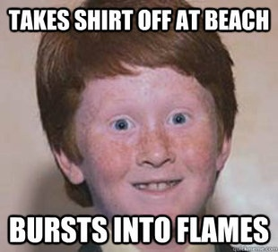lol: Giggle, Soul, Funny Stuff, Even, Humor, Funnies, Gingers
