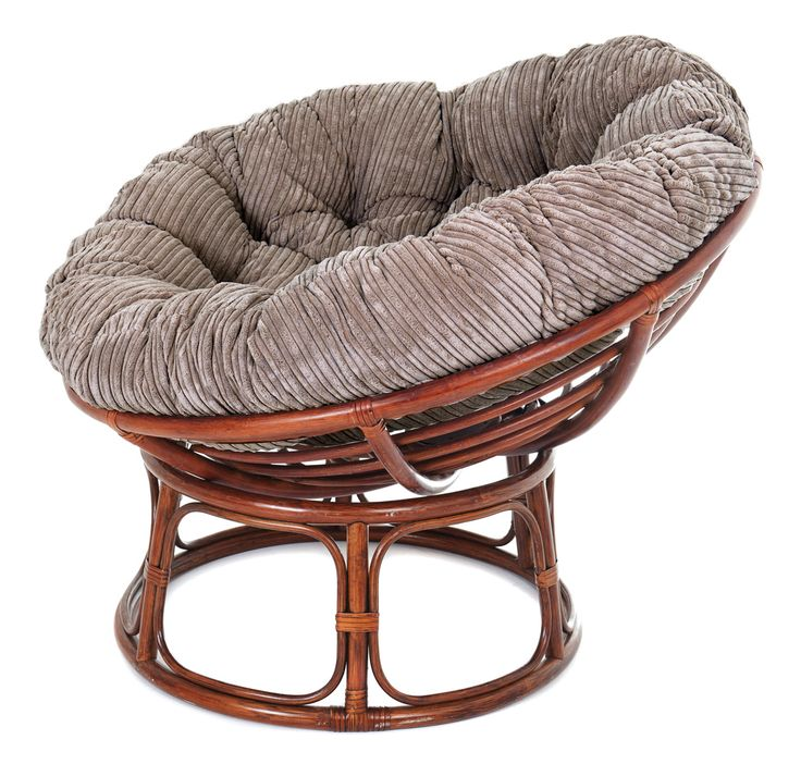 145 Best Papasan Chairs Images On Pinterest Papasan