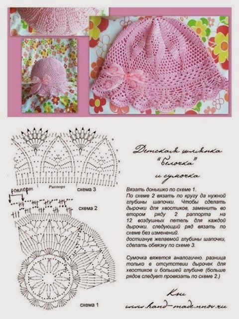gyüjteménybe+lányka+rózsaszín+kalp+csipkés.jpg (480×640)