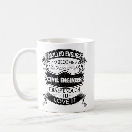 The 25+ best Civil engineering quotes ideas on Pinterest - civil engineer
