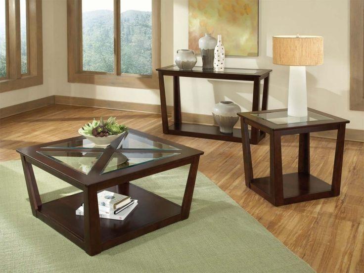 Living Room Sets  Throughout Living Room Sets