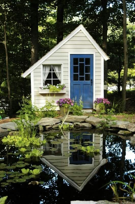 409 Best Tiny Spaces Tiny Homes Nooks Cozy Places Images On Pinterest