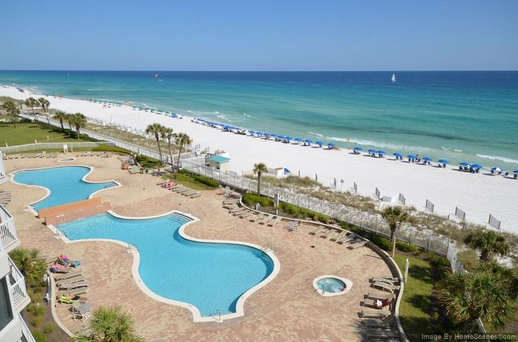 We comes with best & affordable wedding home rentals, beach house and ocean front vacation rentals in Destin Florida, always for your happy, luxury, comfort & charming stay. For more information visit: http://www.beachviewvacationrentals.com