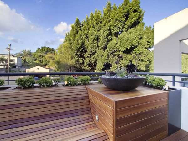 70 best Roof Terrace images on Pinterest Roof terraces