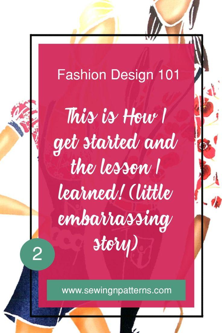 Fashion designing I Fashion design tutorials I career in fashion designI I Fashion design Course I fashion design college guide I apparel design