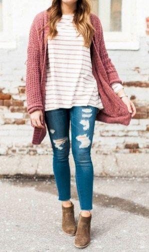 Attractive Winter Style Fashion Ideas For Women  Cute Outfits Fashion Winter Fashion Winter Outfits