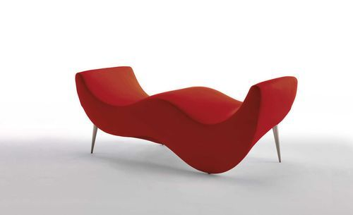 original design lounge chair INSIDE by Rafa García & Miguel Ángel García FRAJUMAR- BELTA