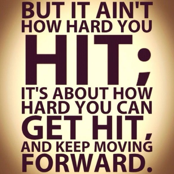 #boxe #life #quotes https://morgatta.wordpress.com/2015/02/19/lezioni-di-boxe-lezioni-di-vita/