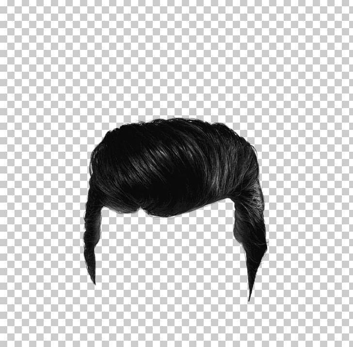 Hairstyle Edit In 2020 Photo Studio Picsart Photo