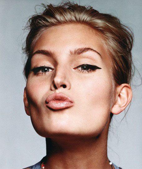 .: Make Up, Hair Colors, Eyeliner, Cat Eye, Makeup Tricks, Makeup Tips, Lips, Makeup Looks, Eye Liner