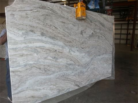 153 Best Images About Slabs And Install Pics On Pinterest