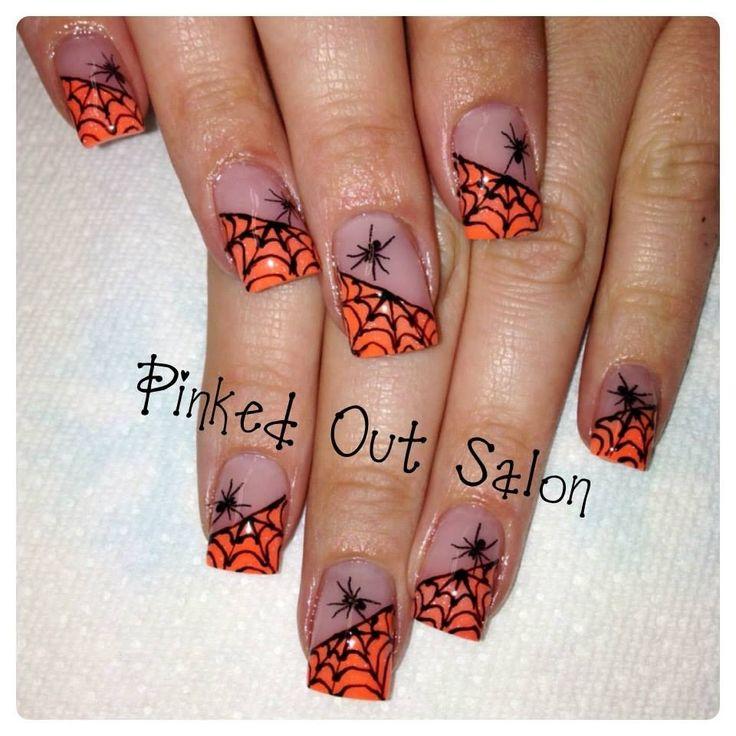 43831 best Nail Art & Designs images on Pinterest | Make ...